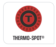 Thermo-spot®